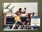 3726934064584040 1 Boxing Photos Signed