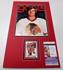 Bobby Orr Cards, Rookie Cards and Autographed Memorabilia Guide 38