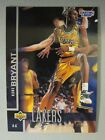 All Hail the Black Mamba! Top 24 Kobe Bryant Cards of All-Time 58