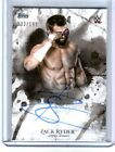 2018 Topps WWE Undisputed Wrestling Cards 15