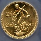 Poland 1930 Danzig Gold 25 Gulden  ICG graded MS 65 Great Luster