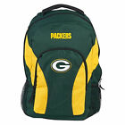 Green Bay Packers Collecting and Fan Guide 27