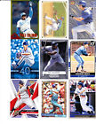 Top 10 George Brett Baseball Cards 14