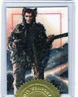 2013 Rittenhouse Sgt. Fury 50th Anniversary Trading Cards 18