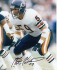 Chicago Bears Collecting and Fan Guide 75