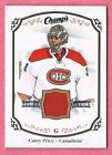 2015-16 Upper Deck Champs Hockey Cards 11