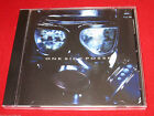 GLAMOUR PUNKS - ONE SICK POSSE - NEW GLAM METAL Special Cover -CD
