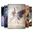OFFICIAL MLANIE DELON FAIRIES BACK CASE FOR APPLE iPAD