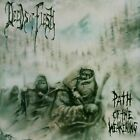 DEEDS OF FLESH - PATH OF THE WEAKENING [UNIQUE LEADER] USED - VERY GOOD CD
