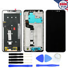 LCD Display Touch Screen Digitizer Assembly for Xiaomi Redmi Note 6 /Note 6 Pro