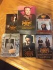 2014 Panini Country Music Trading Cards 19
