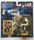SHANE REYNOLDS ~ HOUSTON ASTROS ~ 2000 STARTING LINEUP~ NEW IN BOX