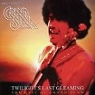 Phil Lynott's Grand Slam - Twilight's Last Gleaming (2003)  CD  NEW