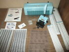 lot zutter bind it all binding machine dreamkuts page cutter supplies owires