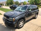 2007 Chevrolet Trailblazer LS 2007 below $1900 dollars