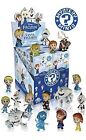 Funko Disney's Frozen Mystery Mini Blind Box Display Case of 12
