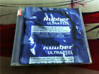 Rubber (6) ‎– Ultra Feel WPCR-10888 JAPAN CD E310-98