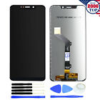 NEW LCD Display Touch Screen Digitizer for Motorola Moto One P30 Play XT1941