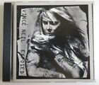 VINCE NEIL EXPOSED CD MADE IN BRAZIL 1st PRESS 1993 WITHOUT BARCODE MOTLEY CRUE
