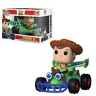 Ultimate Funko Pop Toy Story Figures Checklist and Gallery 81