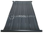 Highest Performing Design Solar Pool Heater Panel Replacement 4 X 12 2