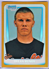 Whoa, Bundy! 5 Dylan Bundy Cards to Kick Off Your Collection 17