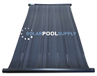 Highest Performing Design Universal Solar Pool Heater Panel Replacement