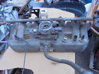 1991-95 JEEP YJ WRANGLER 4.0 6 CLY COMPLETE INTAKE MANIFOLD WITH INJECTORS/THRO