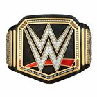 Get Closer to the Action with Replica WWE Championship Title Belts 26