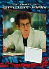 2012 Rittenhouse Amazing Spider-Man Series 1 Trading Cards 2