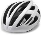 Cannondale CAAD Road Cycling Helmet White