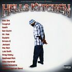 Hell's Kitchen, Andre Nickatina, Very Good