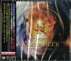 KISKE/SOMERVILLE-CITY OF HEROES-JAPAN CD F83