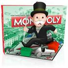 HALLMARK 2015 * MONOPOLY * 2ND IN THE FAMILY GAME NIGHT SERIES * ORNAMENT