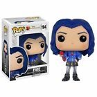 2016 Funko Pop Descendants Vinyl Figures 16