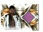 2020 Topps WWE Undisputed Wrestling Cards 23