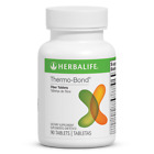 HERBALIFE - Thermobond - 90 Tablets Exp 2020. Fast  Shipping