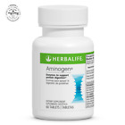 Herbalife Aminogen 60 tablets exp 2020. fast shipping