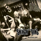SWINGIN' THING - THE BLACK LIST - New CD