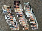 1975 Topps Planet of the Apes Trading Cards 29