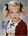 2011 Rittenhouse The Complete Brady Bunch Trading Cards 16