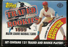 Five Underrated Baseball Players, Five Underrated Baseball Cards 10