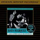 R&B from the Marquee by Alexis Korner's Blues Incorporated/Alexis Korner (CD,...