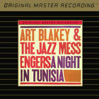 A Night in Tunisia [1961] by Art Blakey/Art Blakey & the Jazz Messengers (CD,...
