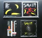 SHEELA Changes 1996 JAPAN CD w/OBI VICP-5775 OOP German AOR MELODIC HARD ROCK