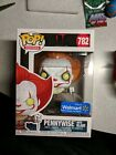 Funko POP Movies IT Chapter 2 Pennywise 782 Exclusive Many Photo Safe Ship