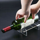 Crafts Cutting Wine Beer Bottles Tools Glass Bottle Cutter Machine Tool Kit