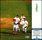Boston Red Sox Collecting and Fan Guide 76