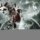 Evergrey - the Storm within CD #105033