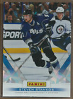 2012 Panini Father's Day Cracked Ice #25 Steven Stamkos